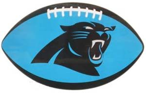 Panthers to win
